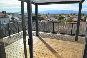 4 appartements d'exception à Tarbes par Villa Home Création